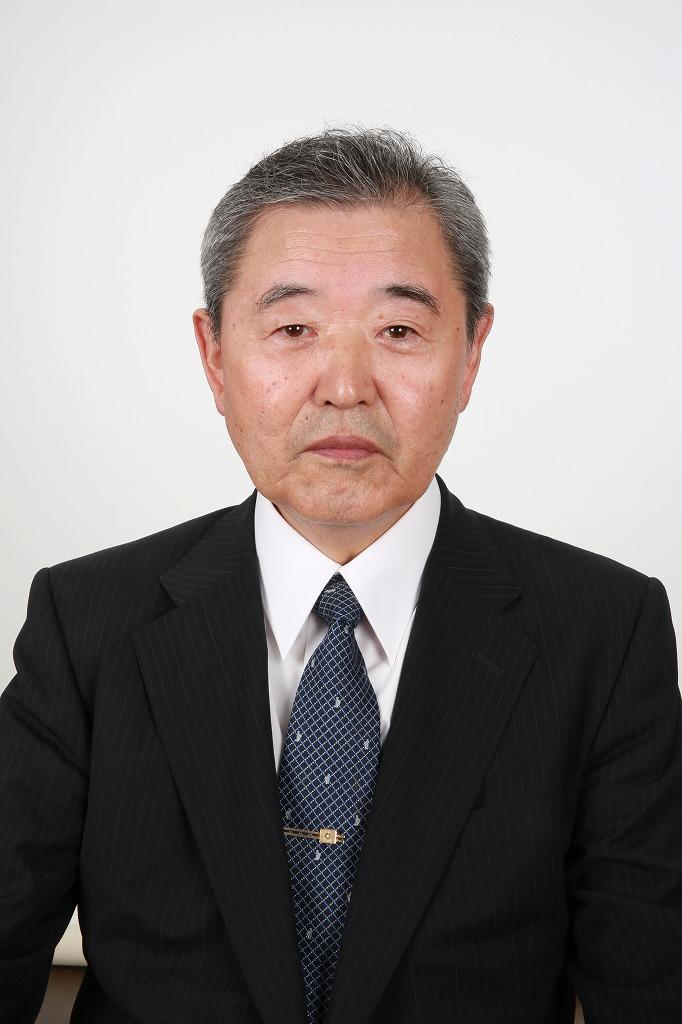 サタケ様2015 7 1041