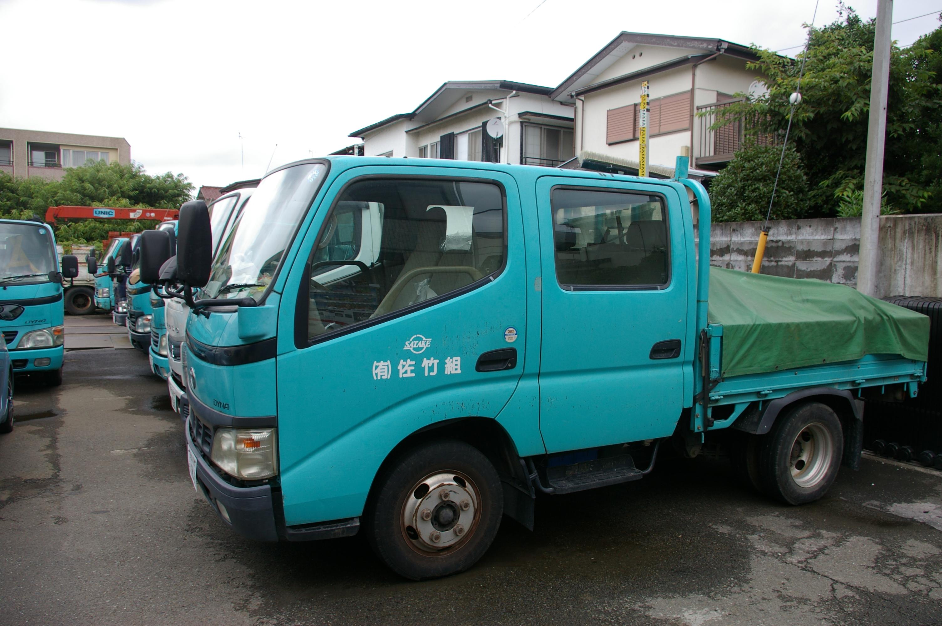 IMGP8657
